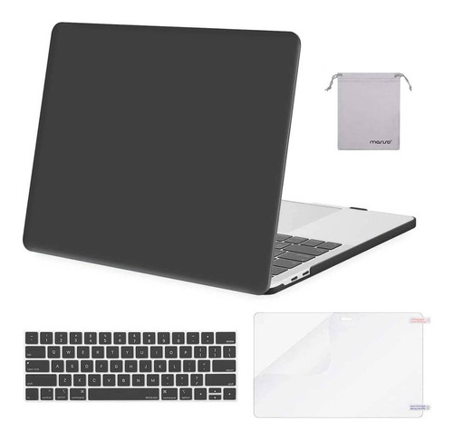 Funda / Accesorios Macbook Pro 13 A2159 A1989 A1706 Spce
