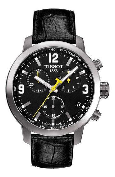 Relógio Tissot - Prc 200 - T055.417.16.057.00