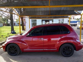 Chrysler Pt Cruiser 2.4 Touring 2010
