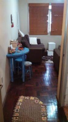 Apartamento Cristo Redentor Porto Alegre. - 3470