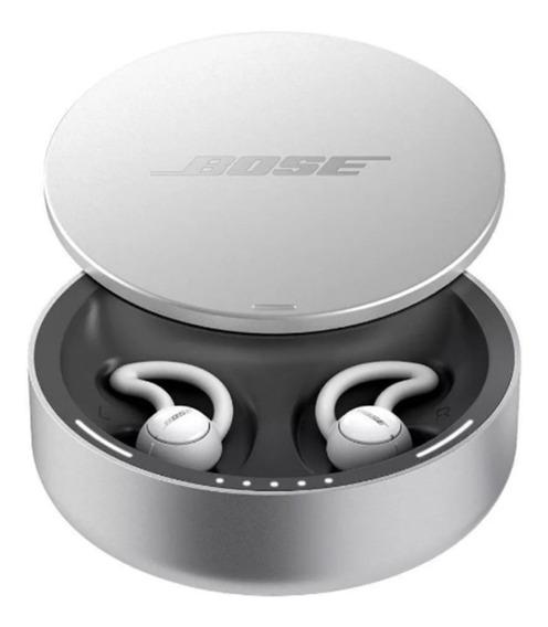 Fone De Ouvido Bose Noise Masking Sleepbuds Original Lac