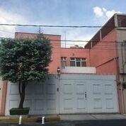 Bonita Casa En Venta, Prado Churubusco Venta (v)
