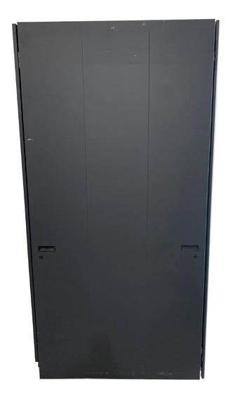 Rack Para Servidor Dell 42u 42us 4210 38s 0r3066 No Estado