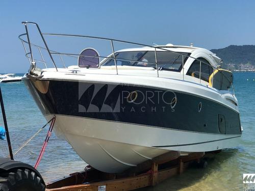 Beneteau Monte Carlo 42' Ñ Flexboat Waicat Intermarine Sessa