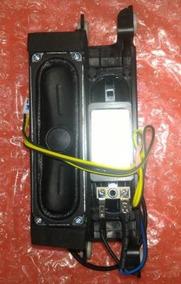 Falantes Samsung Bn98-04242b Par