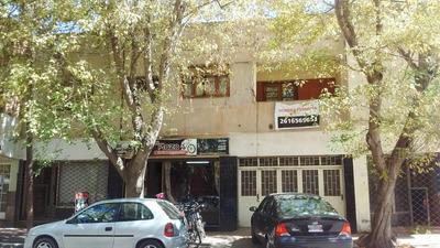 Dueño Vende -departamento + 3 Locales Comercial Centro Lujan