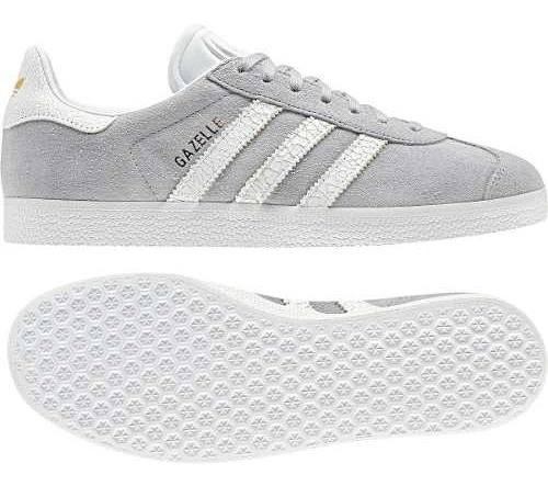 zapatillas adidas gazelle mercadolibre, Adidas Originals By