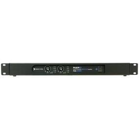 Amplificador De Potência 700w Nano Na 2350 - Next Pro
