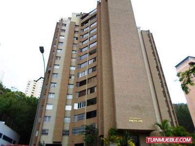 Apartamentos En Venta Iv Tp Mls #18-4707----04166053270