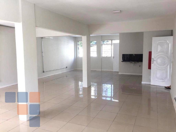 Sala Para Alugar, 100 M² Por R$ 3.500/mês - Savassi - Belo Horizonte/mg - Sa0202