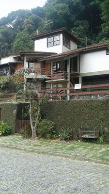 Casa - Taquara - Ref: 483 - V-iga2062