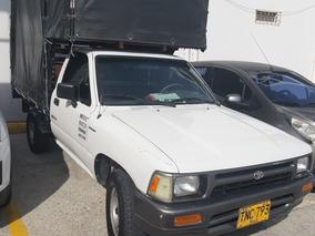 Mazda 3 Speed 2.0