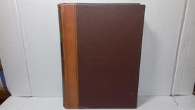 Livro História Universal Da Música Kurt Pahlen