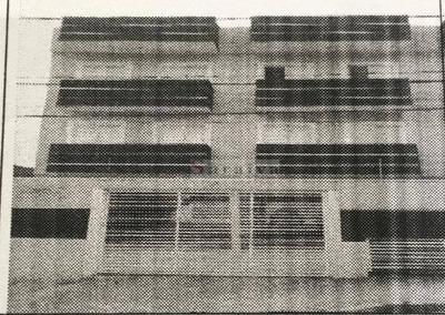 Cobertura Com 2 Dormitórios À Venda, 91 M² Por R$ 260.000 - Vila Eldízia - Santo André/sp - Co0069