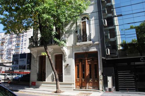 Centro Medico Sin Internacion