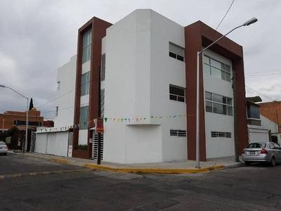 Departamento En Renta En Estrellas Del Sur Puebla Puebla