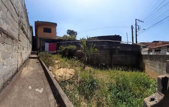 2casas,com 2 Cômodos Cada Terreno5x25 Lindas Casas