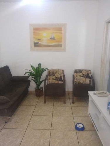 Imagem 1 de 15 de Casa De Rua-à Venda-madureira-rio De Janeiro - Ppca20160