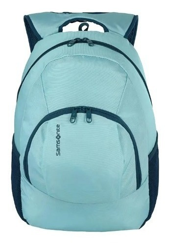 Mochila Samsonite Ultimate Talas Backpack 31 Litros