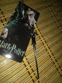 Llavero Varita Sir Voldemort Harry Photer