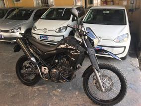 Yamaha Xt 660 R - 2006