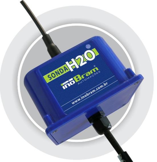 Sonda H2o Smaai Sensor