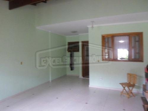 Casa - Ca00040 - 4294613