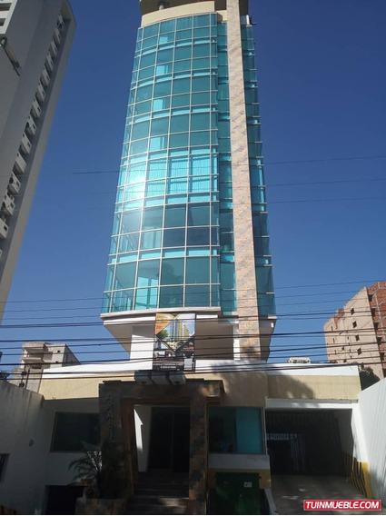 Oficinas En Venta 04128676402