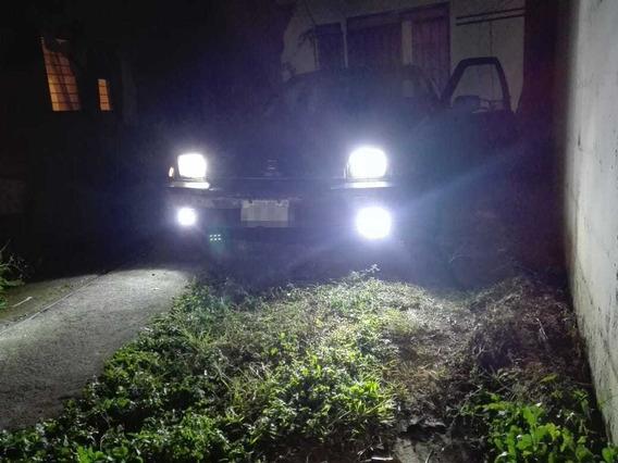 Honda Accord Dx 87