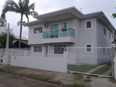Alquiler De Departamentos Casas - Florianopolis Canasvierias