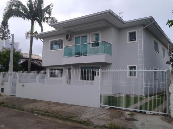 Alquiler De Departamentos Casas - Florianopolis Canasvieras