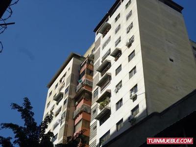Apartamento En Venta Rent A House Codi 18-3100