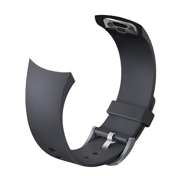 V_moro Samsung Engranaje S2 Banda , Samsung Smartwatch - Ban