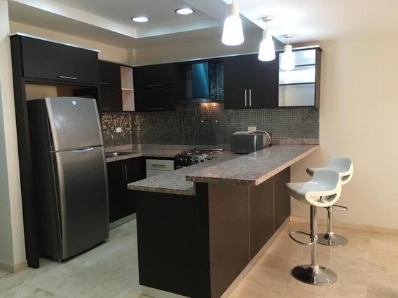 Andreaq Alquila Acogedor Apartamento Amoblado #20-6746