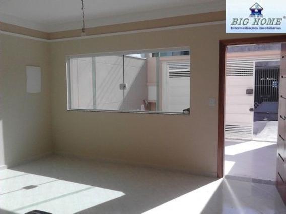Casa Residencial À Venda, Bairro Inválido, Cidade Inexistente - Ca0527. - Ca0527 - 33597734