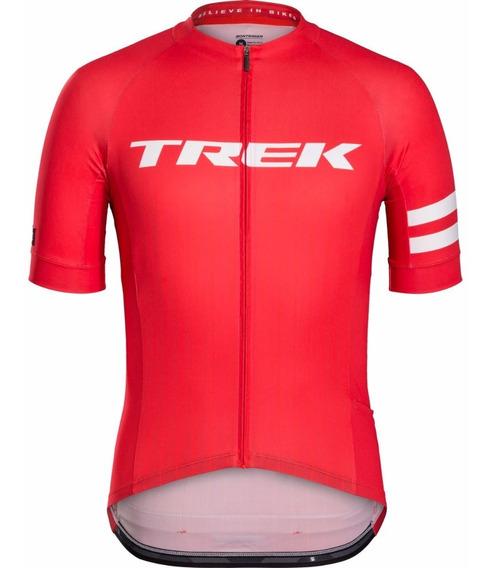 Jersey Bontrager Circuit Ltd De Ciclismo
