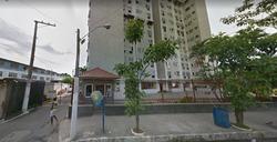 Apartamento Em Porto Novo, Financie Pela Caixa