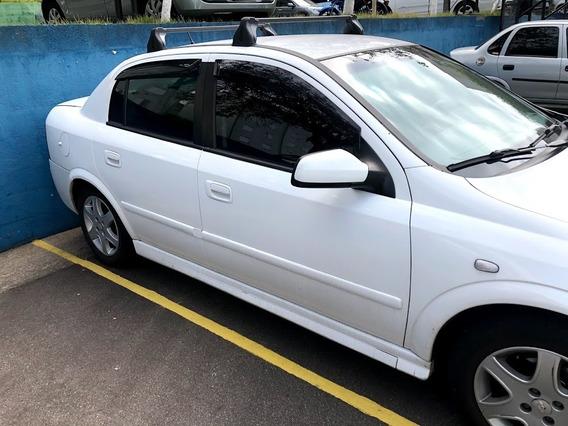 Astra 2011 Automatico