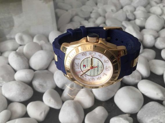 Reloj Casual Mujer Tommy Hilfiger