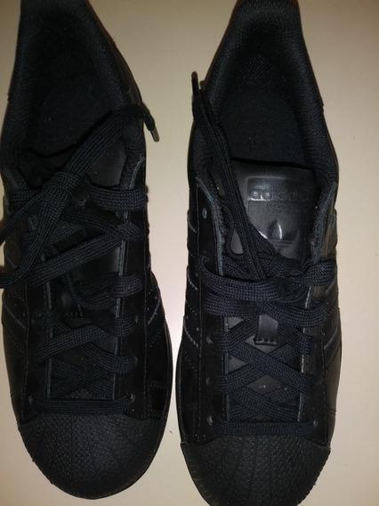 Zapatos adidas Superestar