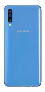 Celular A70 Samsung