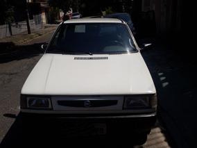 Fiat Uno Mille 1.0 5p 2003