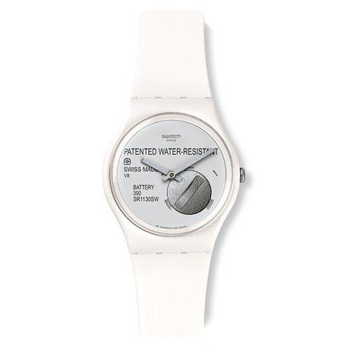 Swatch Gw170 Yrettab Reloj Unisex