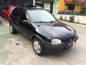 Chevrolet Corsa 1.0 Wind 3p - Ano 1999