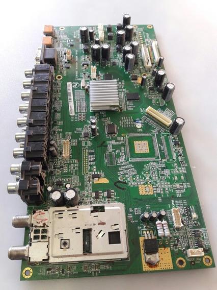Placa Principal Semp Toshiba Lc3246wda