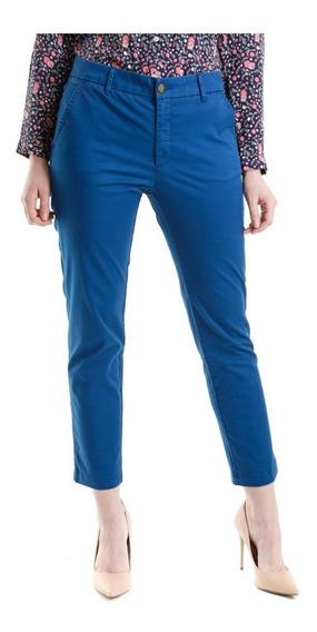 Escoge Tu Pantalón Dockers® Mujer New Weekend Chino