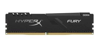 Memoria RAM 8GB 1x8GB Kingston HX424C15FB3/8
