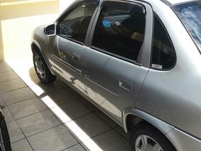 Chevrolet Corsa Sedan 1.0 Wind Milenium 4p 2001
