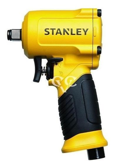 Mini Llave De Impacto Ref: Stmt74840-840 Stanley