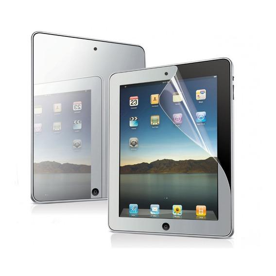 Kit Com 10 Películas Protetora Para iPad 2 E 3